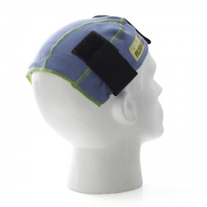 Hexarmor Coldrush Cooling Hard Hat Insert Safetygloves Co Uk